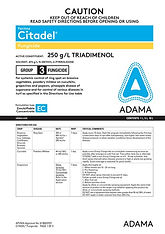 Adama Citadel Label.jpg