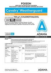 Adama Cavalry Weatherguard Label.jpg