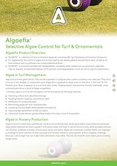 Adama Algaefix Brochure.jpg