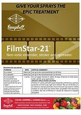 Campbells Filmstar Brochure.jpg