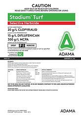 Adama Stadium Label.jpg