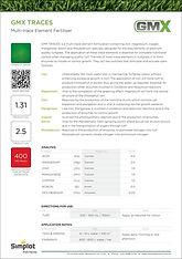 GMX Traces Brochure.jpg
