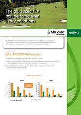 Syngenta Meridian Brochure.jpg