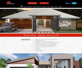 Toby Drew Homes.jpg