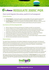 ProForce Regulate PGR 200SC Brochure.jpg