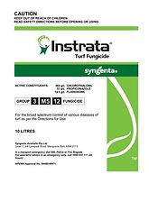 Syngenta Instrata Label.jpg