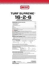 Best TurfSupreme Label.jpg