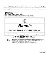 Bayer Banol Label.jpg