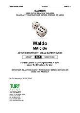 TC Waldo Miticide Label.jpg