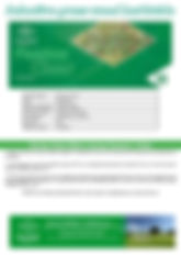 Campbells Passtox Clear Brochure.jpg