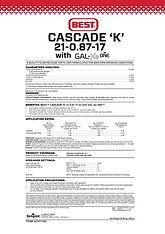Best Cascade K Label.jpg