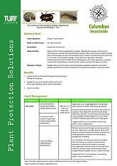 TC Columbus Brochure.jpg