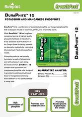 Simplot DuraPhite Brochure.jpg