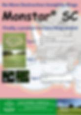 Campbells Monstar Brochure.jpg