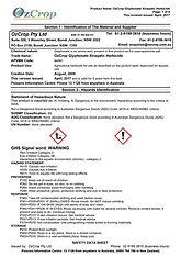 Glyphosate 450 Xtraquatic SDS.jpg