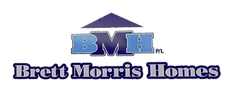Brett Morris Homes is a valued client of All Brisbane Electrical
