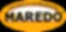 Maredo machines for turf maintenance logo