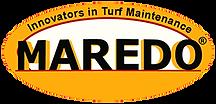 Maredo produce innovative machines forturf maintenance