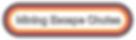Logo des chutes d'évacuation minière