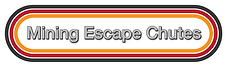 Mining Escape Chutes logo