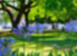 Ornamental Park.jpg