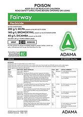 Adama Fairway Label.jpg