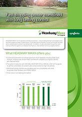 Syngenta Headway Maxx Brochure.jpg