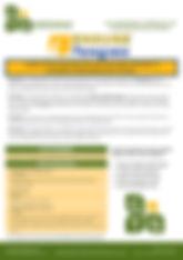 GTS Ensure Penetrator Brochure.jpg