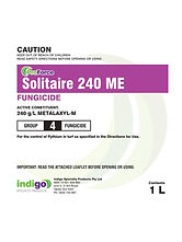 Indigo ProForce Solitaire Label.jpg