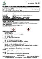 Glyphosate 360 SDS.jpg