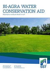SST BiAgra Brochure.jpg