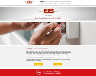 FJS Electrical.jpg