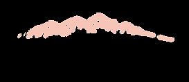 Proud Member MBHW logo-01.png