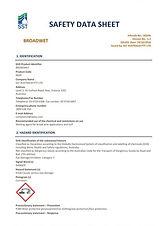 SST Broadwet SDS.pdf