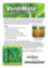 Simplot VerdiMate Brochure.jpg