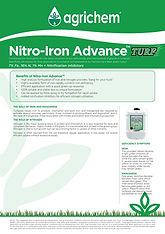 Agrichem Nitro Iron Advance Brochure.jpg