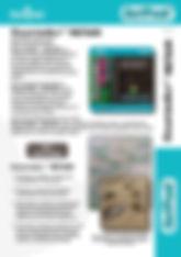 Simplot CounterAct Retain Brochure.jpg