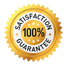 Energy guarantee icon