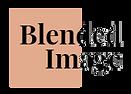 Blended Image logo (png).png