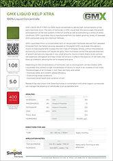 GMX Liquid Kelp Xtra Brochure.jpg