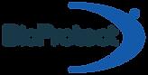 BioProtect - Logo