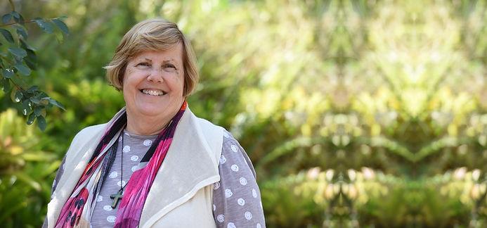 Kenmore Brookfield Anglican Church Parish | Brisbane | Faith Enquiries