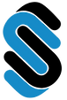 Systec Supplies logo