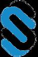Systec Supplies logo