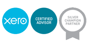 Accountant, Heath Accounting Solutions in Dayboro on the Brisbane northside is a Xero certified advisor & silver champion partner.