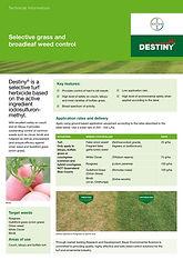 Bayer Destiny Brochure.jpg