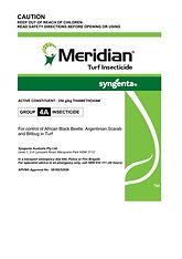Syngenta Meridian Label.jpg