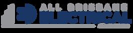 Logo | All Brisbane Electrical | Albany Creek | Brisbane Northside
