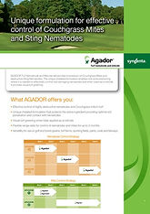 Syngenta Agador Brochure.jpg