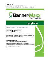 Syngenta Banner Maxx Label.jpg